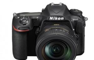 Nikon-D500-front-thumb