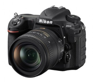 Nikon-D500-left