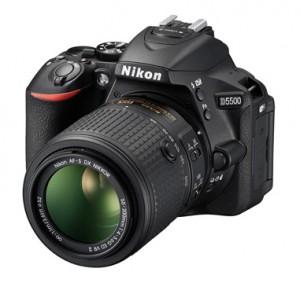Nikon-D5500-55-200-L