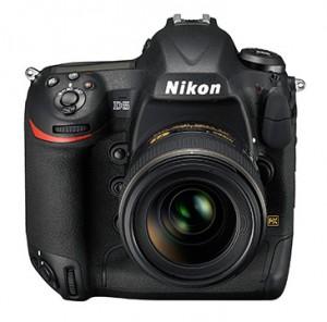 Nikon-D5_front