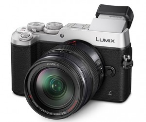 Panasonic-DMC-GX8-silver-LVF_PopUp