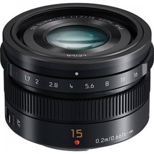 Panasonic-Lumix-G-Leica-DG-Summilux-15mm-f17-Asph