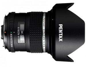 Pentax-HD-D FA645-35mm-f35