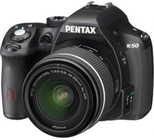 Pentax-K-50-Black-L