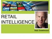 Retail-Intelligence-Col