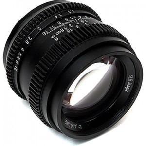 SLR-Magic-Cine-50mm-f1-1