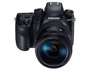 Samsung-NX1-16-50mm-Front