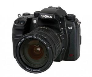 Sigma-SD1-Merrill
