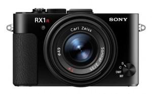 Sony-DSC-RX1R-II-_front