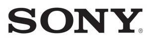 Sony-Logo-HR creator in residence