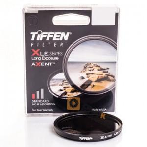 Tiffen-XLE-Axent-Filter