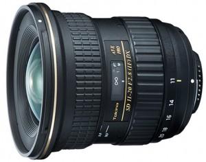Tokina-AT-X-11-20mm-f2.8-Pro-DX