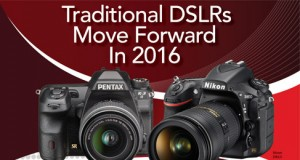 Traditional-DSLRs