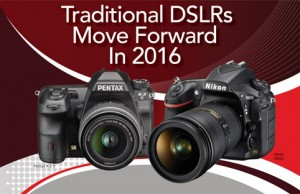 Traditional-DSLRs