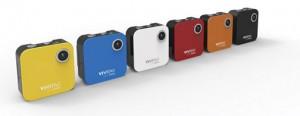 Vivitar-MicroCam-DVR939-Lin