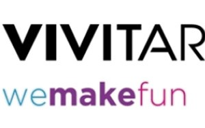 Vivitar-We-Make-Fun-Logo