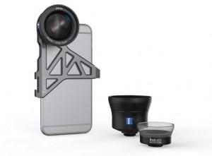 Zeiss-ExoLens-on-phone