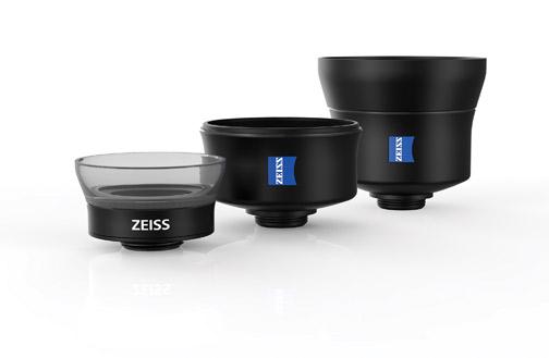 Zeiss-Trio-ExoLens-Mobile