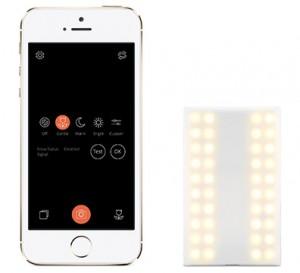 nova-flash-for-iphone