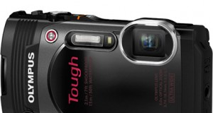 olympus-stylus-TG-870-thumb