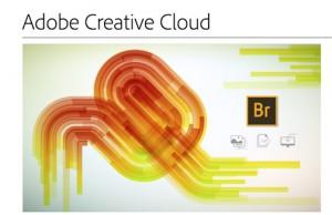 Adobe-CC-Bridge