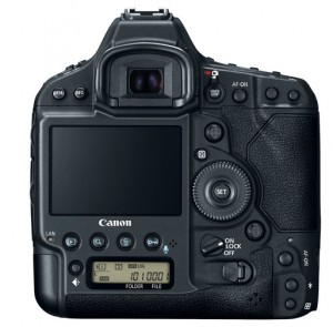 Canon-1D_X_MARK-II_LCD