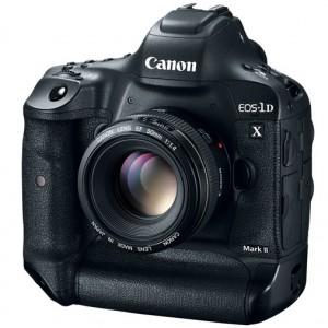 Canon-1D_X_MARKII_L