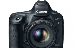 Canon-EOS-1D-X-Mark-II-w-EF