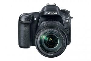 Canon-EOS-80D-frot