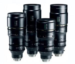 Fujinon-Premier-PL-Lenses