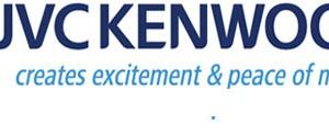 JVCKenwood-Logo