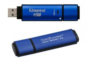 Kingston-DataTraveler-Vault