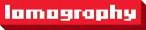 Lomography-Logo