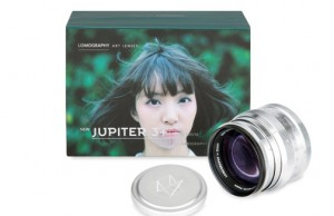 Lomography-jupiter3_with_bo