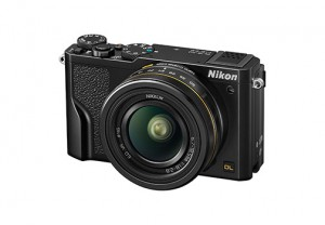Nikon-DL18-50-left