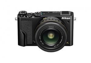 Nikon-DL18-50_front