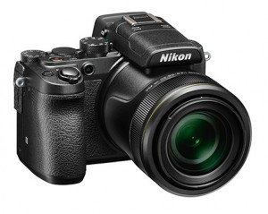 Nikon-DL24-500-right