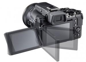 Nikon-DL24-500_LCD