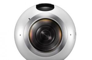 Samsung-Gear-360-front-thum