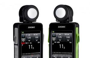 Sekon-LiteMaster-Pro-L-478