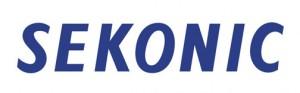 Sekonic-Logo