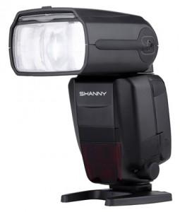 Shanny-SN600EX-RF