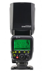 Shanny-SN600SN