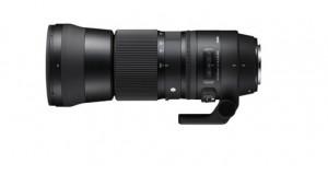 Sigma-150-600mm-Contemporar