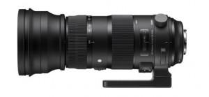 Sigma-150-600mm-Sport-w-mou