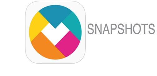 Snapshots-Icon-w-tag