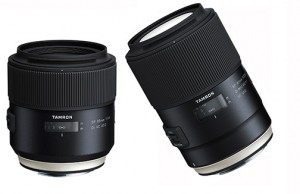 Tamron-SP-Duo-thumb