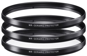 WR-Ceramic-Protectors