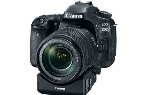 canon_eos_80d-Kit