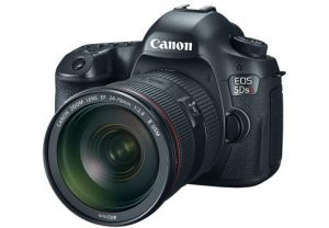 Canon-EOS-5Ds-R-left
